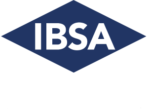 IBSA - Caring Innovation